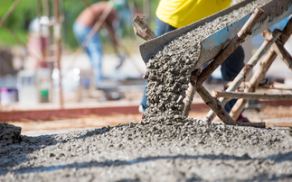 'Carbon-neutral concrete': Industry issues Open Challenge to start-ups worldwide