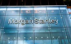 Morgan Stanley pledges to measure CO2 impact of loans and investments