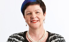 Baroness Neville-Rolfe: 'The cheapest energy is the energy you don't use'