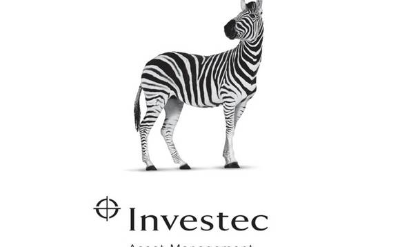 South Africa-based Investec has reached net zero carbon