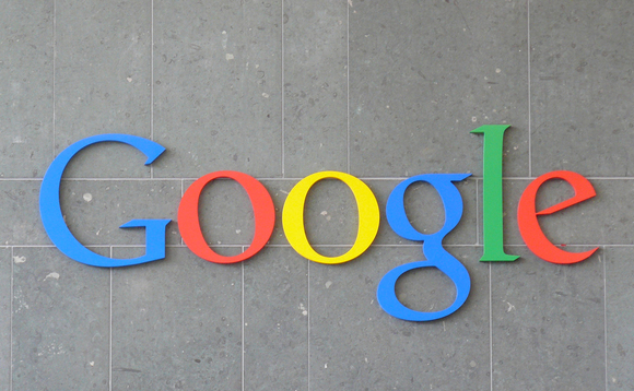 Reports: Google gears up to receive first wind power from Norway