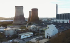 Inside ENGIE's plans to transform Rugeley coal power plant into a low carbon community