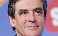 Unpacked: French Presidential favourite Francois Fillon's green policies