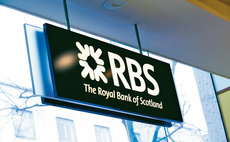 RBS aims to be net zero carbon in 2020 and 'climate positive' in 2025