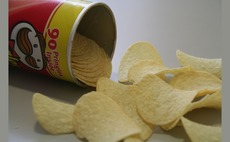 Household snack brands aren't doing enough to make packaging recycable, Which? claims