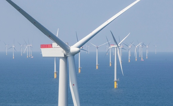 Extend green energy funding to get UK carbon cuts on track, Climate Change Committee says