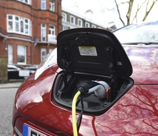 Good Energy to launch 'time-of-use' energy tariff for electric vehicle drivers
