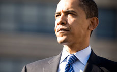 Obama's Clean Power Plan faces key court test
