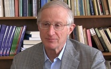 Economics Nobel goes to inventor of models used in UN 1.5C report