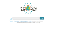 Green search engine Ecosia.org vows to take on Google with revamped service