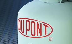 DuPont faces battle over solar paste patent