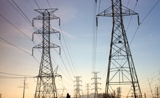 UK Power Networks regroups for smart energy future