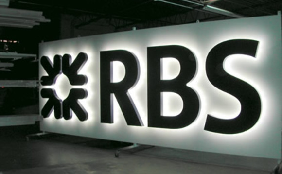 RBS green innovation programme could save bank £7.5m