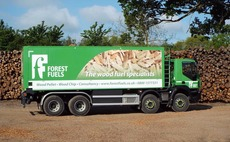 Forest Fuels continues acquisition push