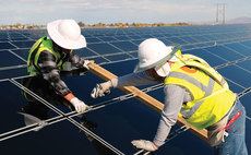 Residential solar projects face 'soft cost' reduction challenges
