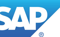 SAP vows to go 'carbon neutral' by 2025