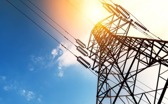 UK energy networks 'need radical transformation' to enable low carbon future