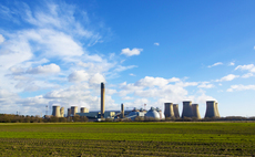 Court rejects legal bid to block 3.6GW Drax gas power plant in Yorkshire