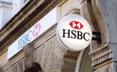'Tipping point?' HSBC launches green finance range for businesses