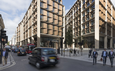 CBI calls for business rates exemption for green building upgrades