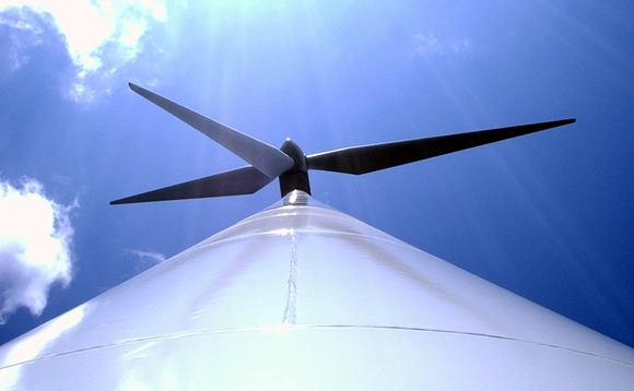 Wind energy: Smashing records this week