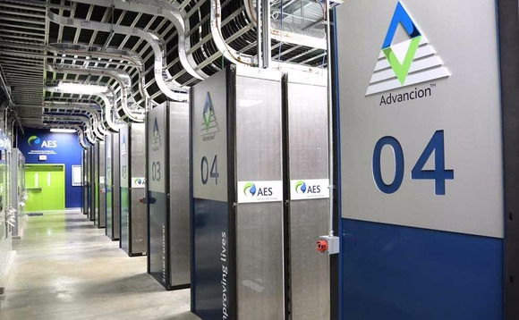 Energy storage pioneers pique investor and customer interest
