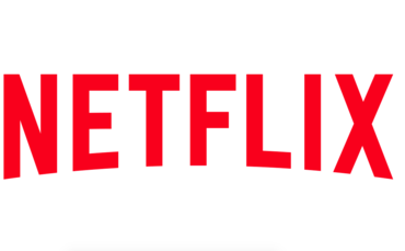 'Clean Technology Is Just Better Technology': Netflix Calls On Suppliers And Viewers To Embrace Net Zero Transition - NewsBurrow thumbnail