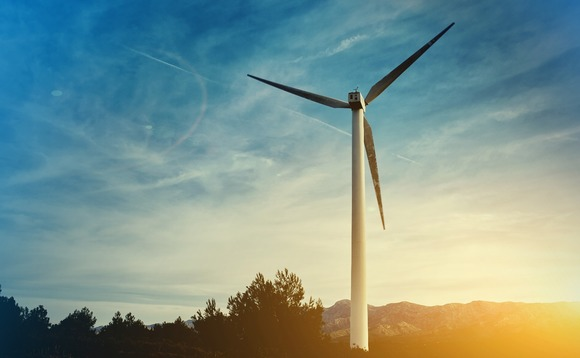 Fears for future of UK onshore wind power despite record growth