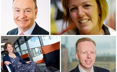 Low-carbon pioneers rewarded in New Year Honours list