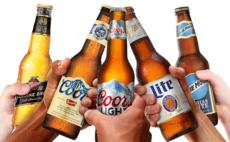 Molson Coors joins Science-Based Targets with 1.5C goal and new plastics strategy