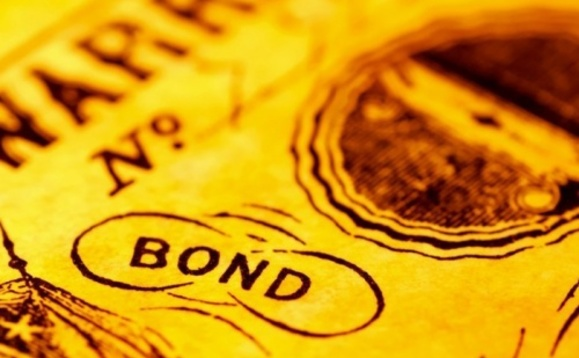 Green bond market hits record $36.6bn in 2014