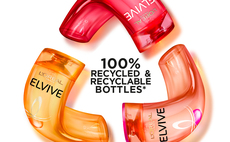 Make Up Not Make Waste: L'Oreal announces raft of recycling initiatives