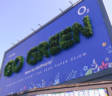 O2: Ultrafast 5G technology to play 'huge role' in building greener economy