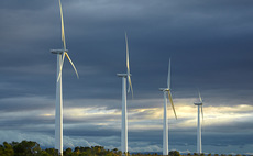 Spain reignites wind energy market as record low bids dominate auction