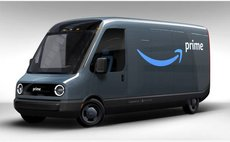 Amazon commits to net zero by 2040, places 100,000 EV mega-order
