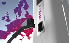 Carmakers promise 400 fast-charging stations across Europe by 2020