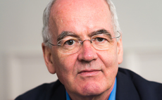 Meet the Green Radicals: John Elkington on cross-pollination, getting sued, and the 'Exponential Decade'