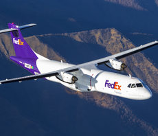 Low carbon packages: FedEx pledges to deliver 'carbon neutrality' across its operations by 2040 with $2bn investment drive