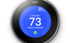 Nest gets smarter with Time of Use energy service