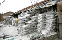 Green cement industry is possible, say Swiss researchers