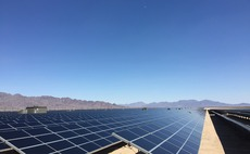 Global solar market tipped to hit 756GW by 2025, as world's lowest cost solar farm edges forward