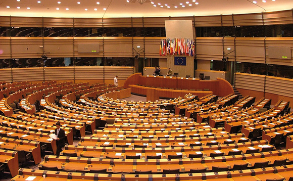 MEPs back bolder efficiency and renewables goals