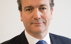 Nick Hurd confirmed as Climate Change and Industry Minister