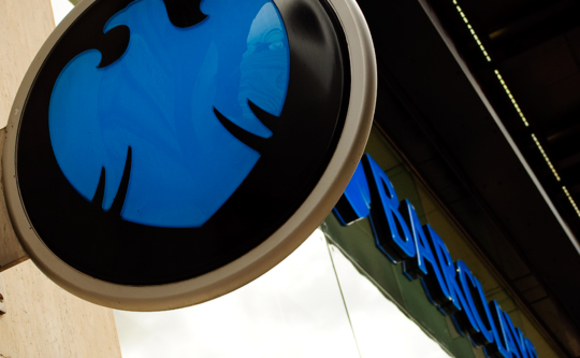 Barclays launches targeted Green Trade Loans