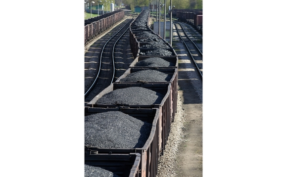 Morgan Stanley: 47GW of US coal capacity uneconomic by 2024