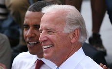 Joe Biden unveils plan for $5tr net zero climate investment blitz