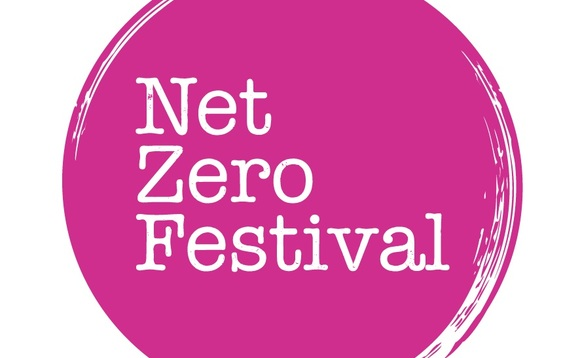 Net Zero Festival: First tranche of tickets available now