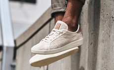 Green sneakers: Reebok launches plant-based trainers