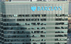Barclays to double £1bn green bond target