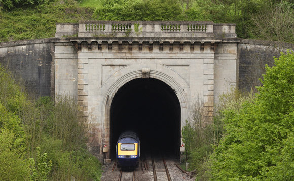 The government has pledged to reopen rail lines closed 50 years ago under a vast shrinking of the train network known as the Beeching Cuts